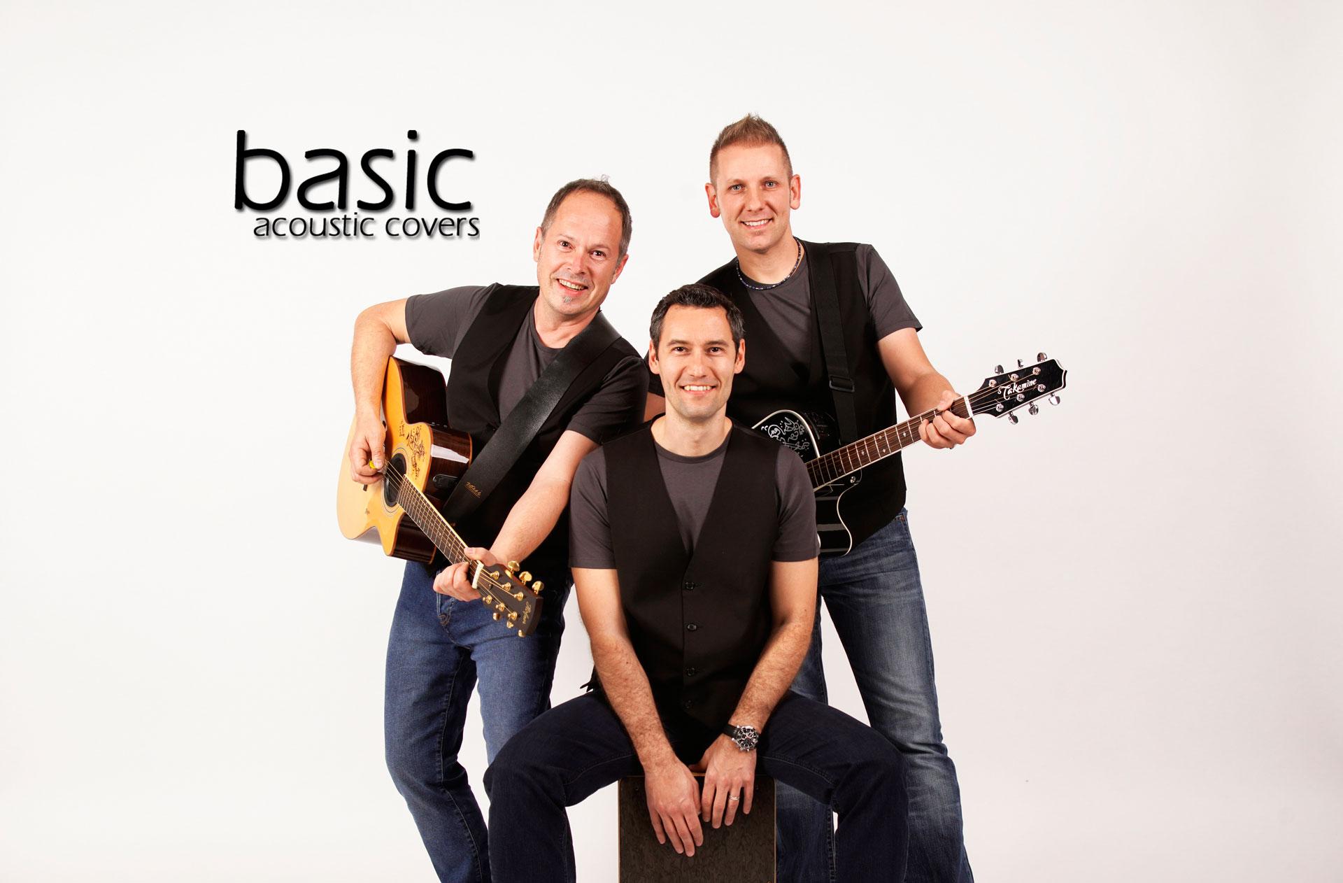 BASIC-PROMO-2017-007