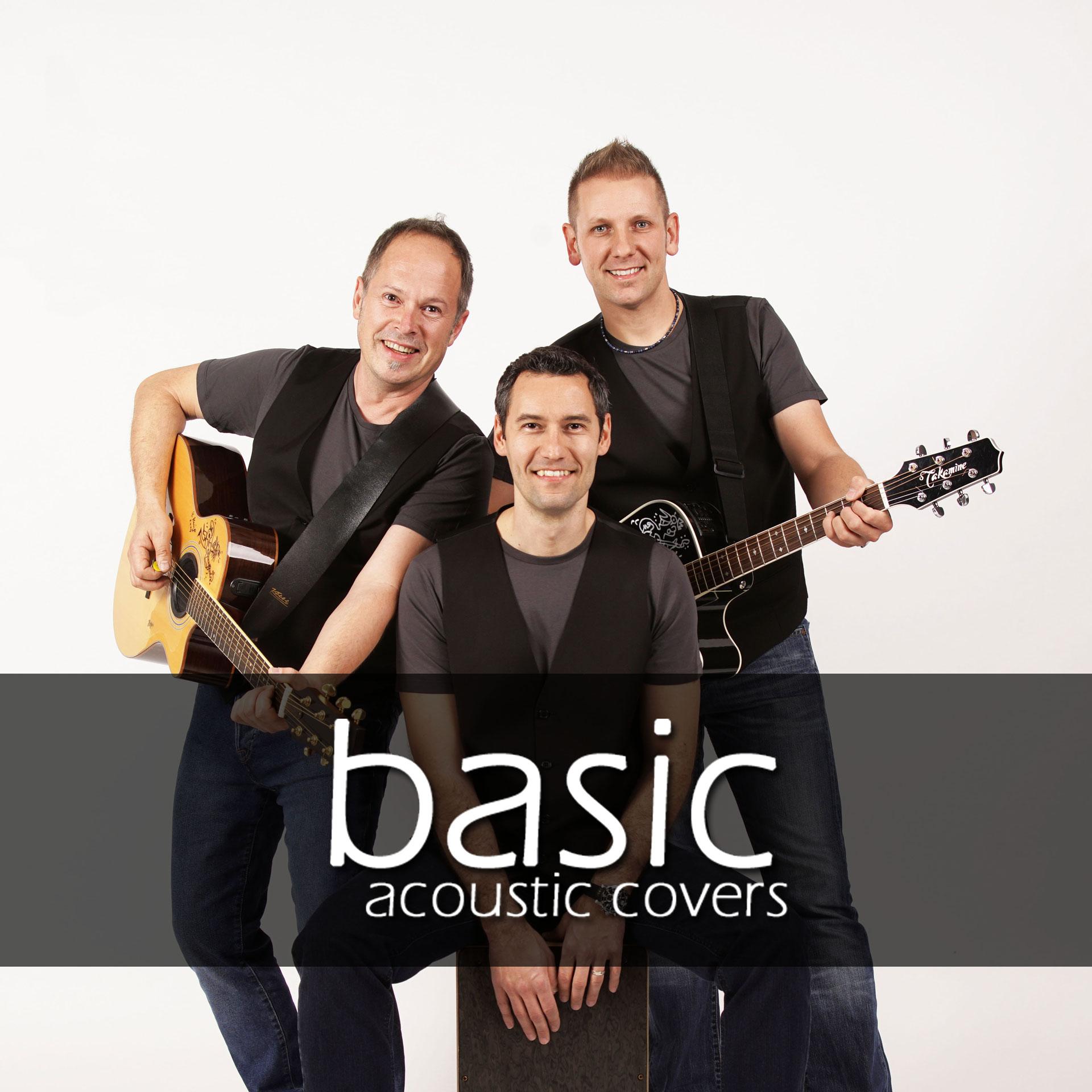BASIC-PROMO-2017-009